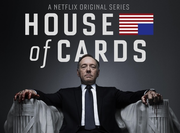 house-of-cards-
