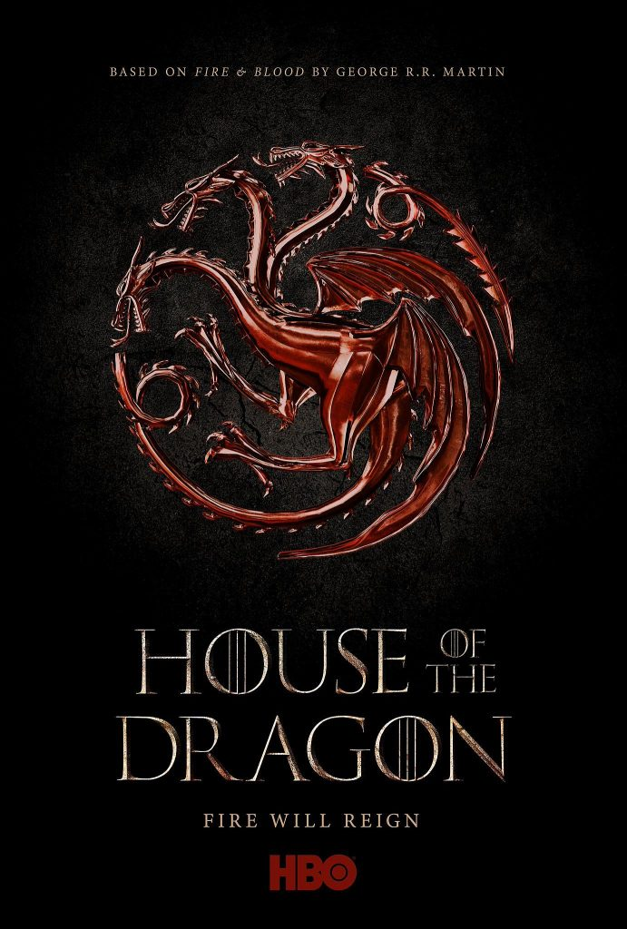 house-of-dragon