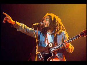 Marley au Bourget