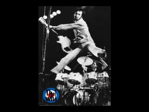 Jumping Pete