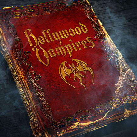 hollywood-vampires