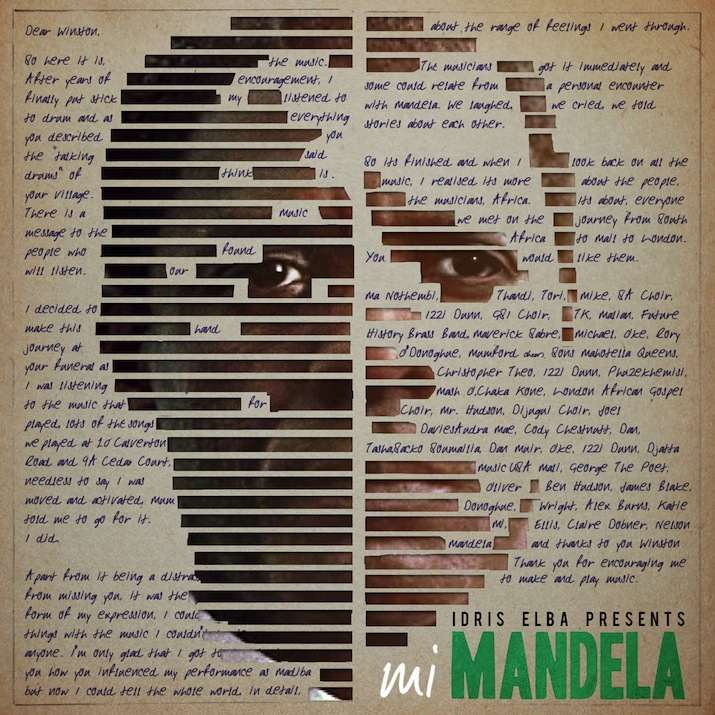idris-elba-mi-mandela-album-nelson-mandela-mumford-and-sons-james-blake-spoek-mathambo-dj-spoko