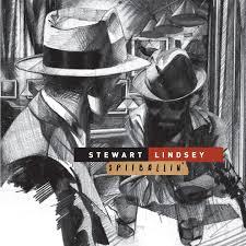Stewart Lindsey CD