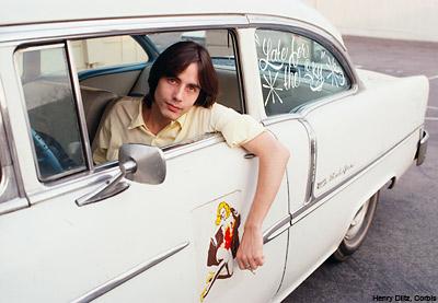 jackson-browne-1972