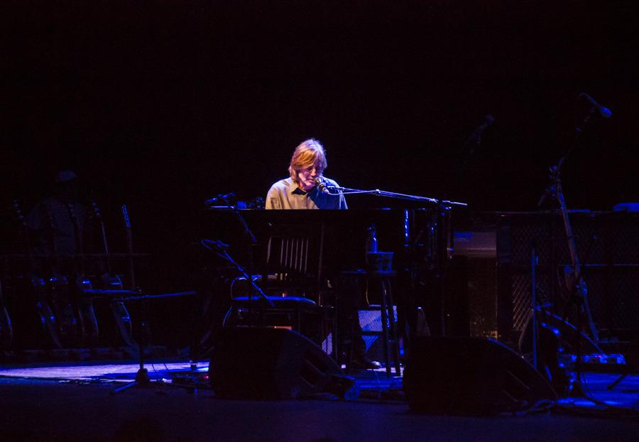 jackson browne piano
