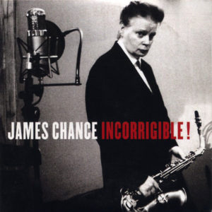 james-chance-incorrigible-