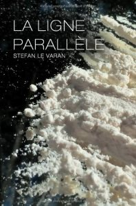 Stephan Le Varan