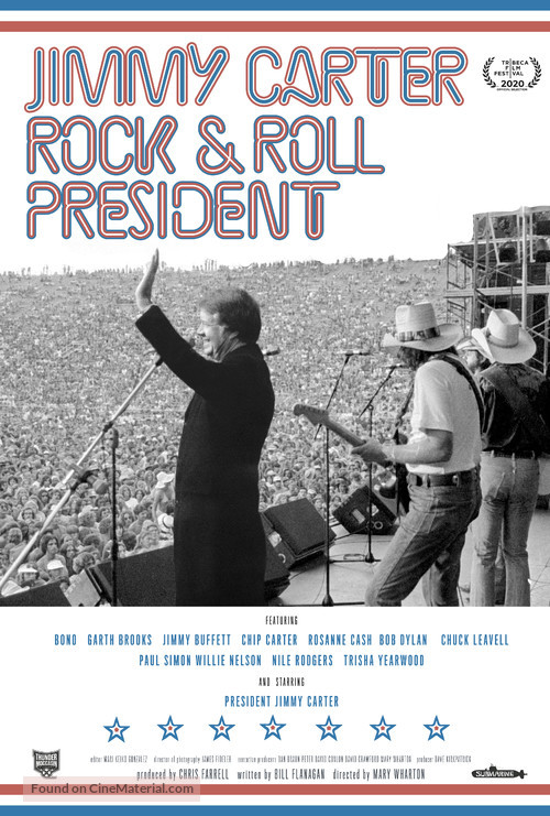 jimmy-carter-rock-roll-president-movie-poster