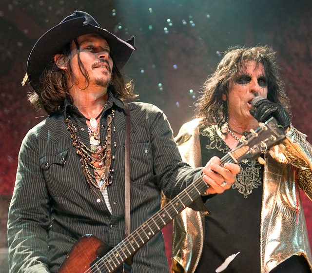 johnny-depp-alice-cooper