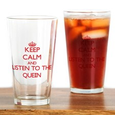 keep_calm_and_listen_to_the_queen_drinking_glass