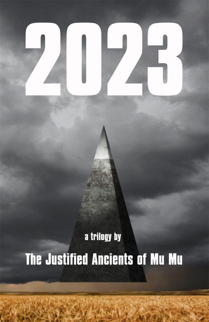 2023-a-trilogy