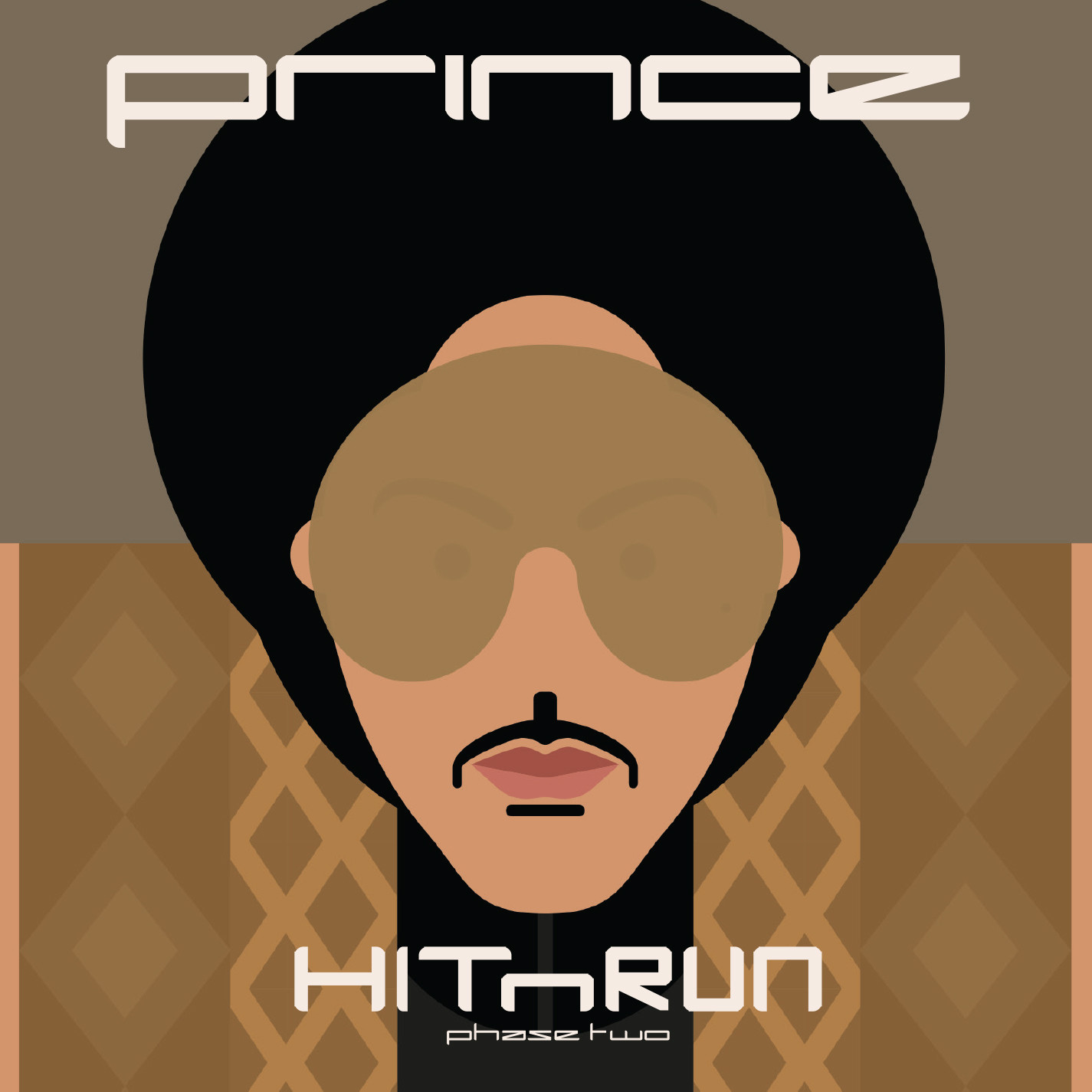 la-et-ms-prince-hitnrun-phase-two-