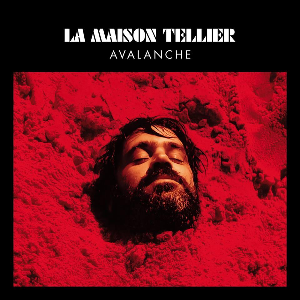 la-maison-tellier-avalanche
