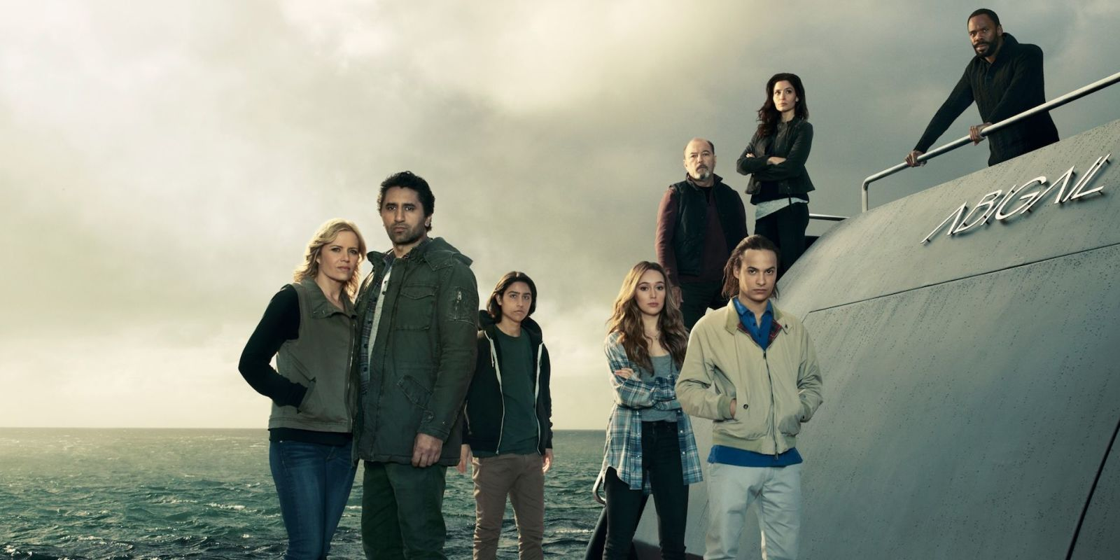 fear-the-walking-dead-season-2-cast