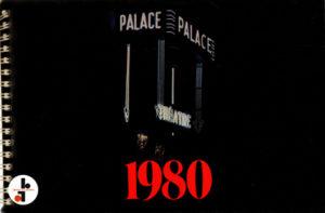 le-palace-agenda-1980