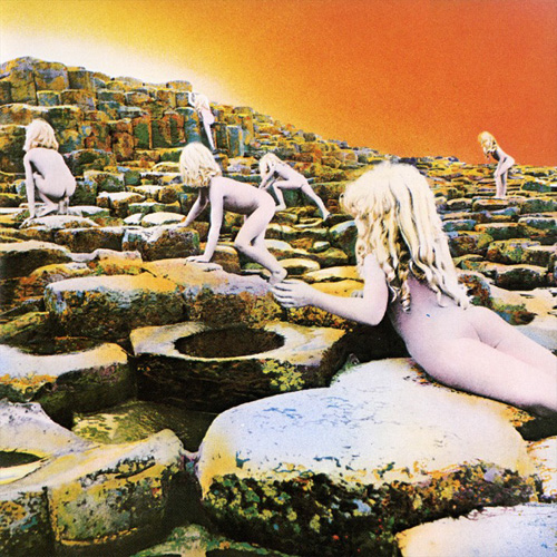 led-zeppelin-houses-of-the-holy-