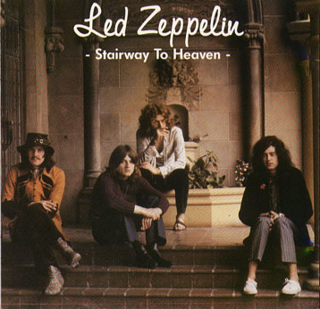 led_zeppelin_stairway_to_heaven