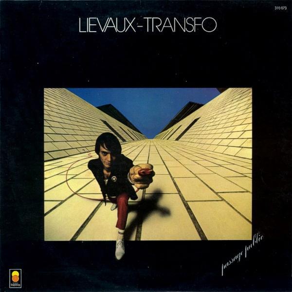 lievaux-transfo-passage-public