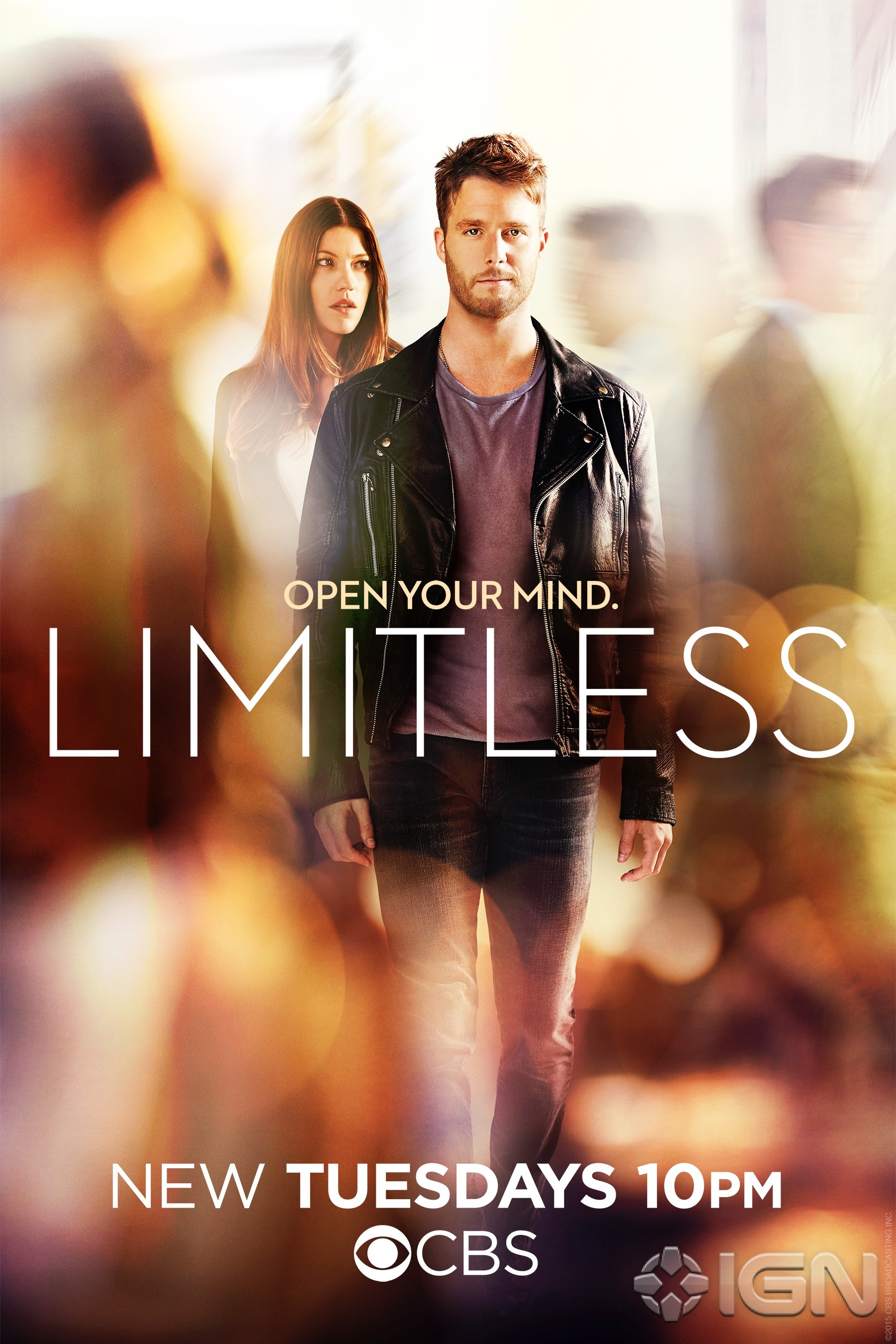 limitless-publicity-releasej