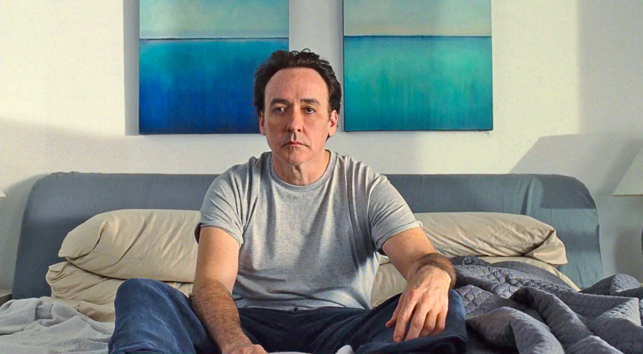 Love-Mercy_ John Cusack
