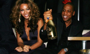 lvmh-jay-z-armand-de-brignac-champagne-feature