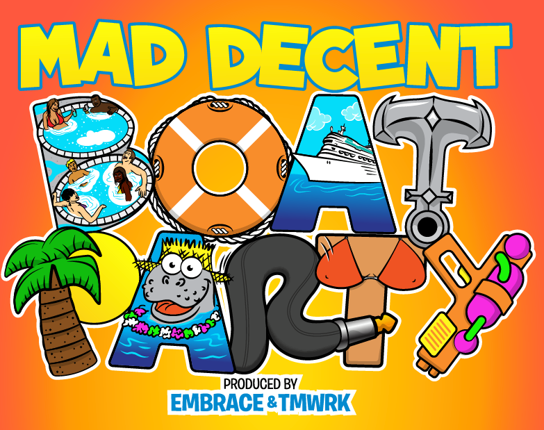 mad-decent-boat-party-2014