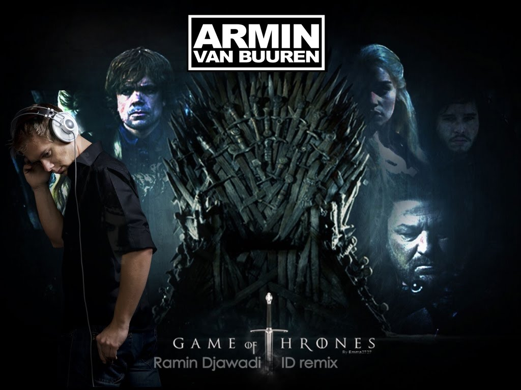 game-thrones-remix
