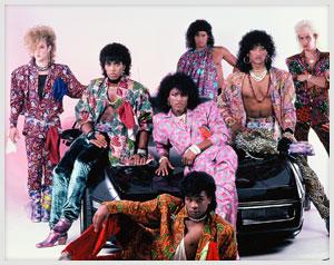 mazarati-band-80s