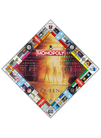 medscalequeen-monopoly-game-board