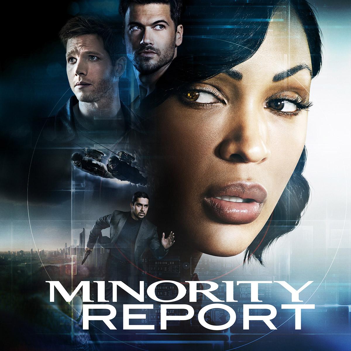 minority-report-promo