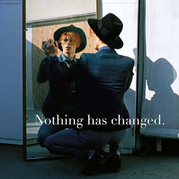 music-david-bowie-nothing-has-changed-02