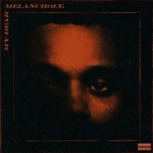 my-deal-melancholy-the-weeknd-900x