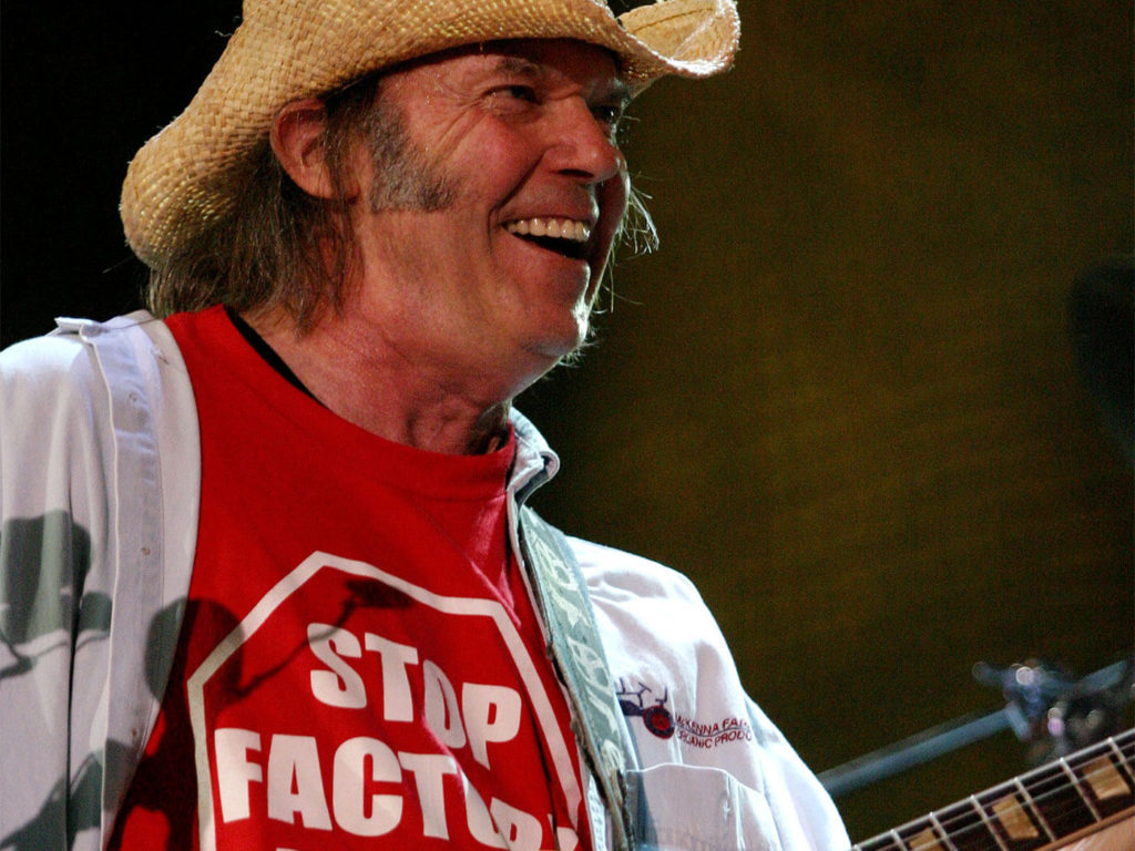 neil-young-2003