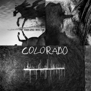 neil-young-crazy-horse-colorado-
