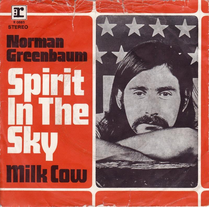 norman-greenbaum-spirit-in-the-sky-reprise-6