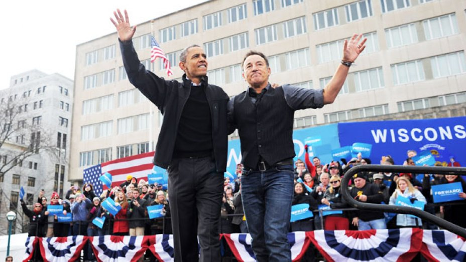 obama_with_springsteen_rally