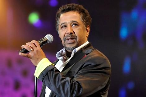 Khaled-Didi