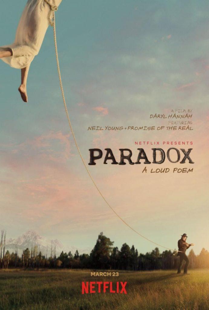 paradox2
