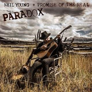 paradox_young