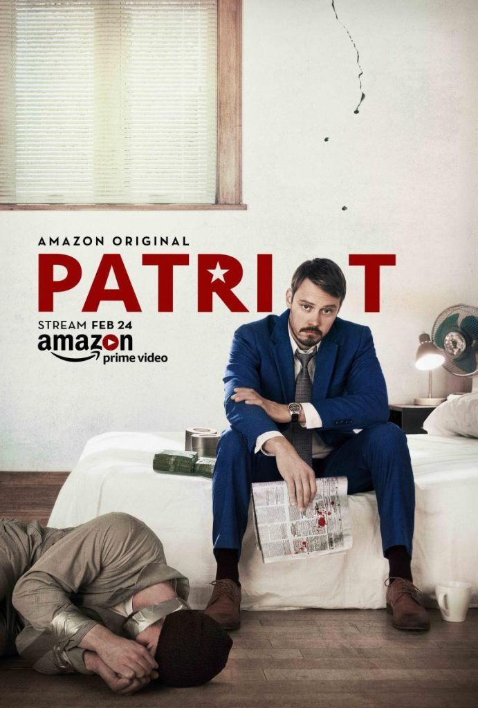 patriot_tv_series-
