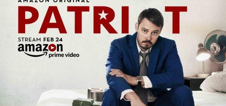 patriot_tv_series-