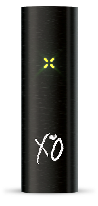 pax-2-weeknd_1