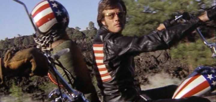 peterfonda-easyrider