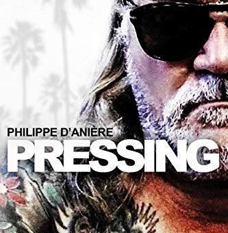 phil-pressing-livre