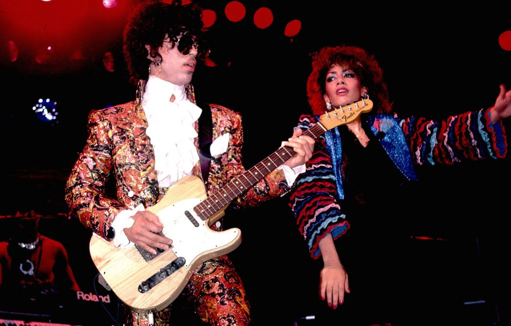 prince-originals-sheila-e-