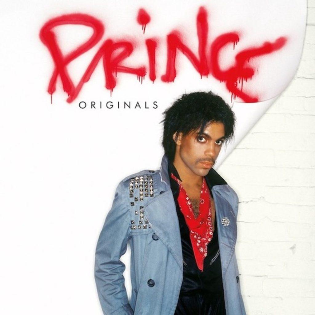 prince-originals-