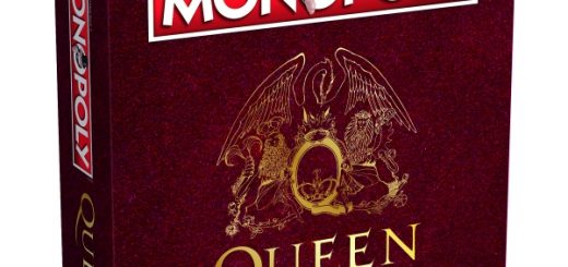 queen_monopoly_raw