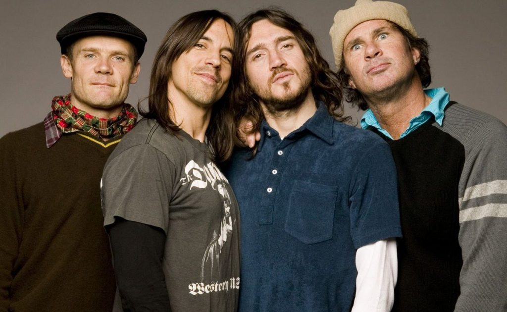 red-hot-chili-peppers-