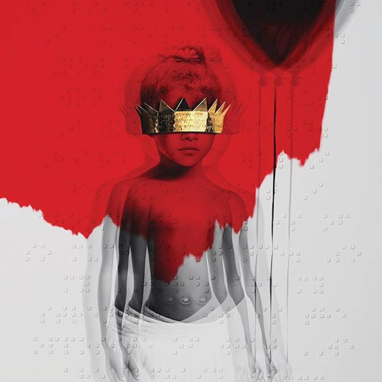 rihanna-anti-album-cover