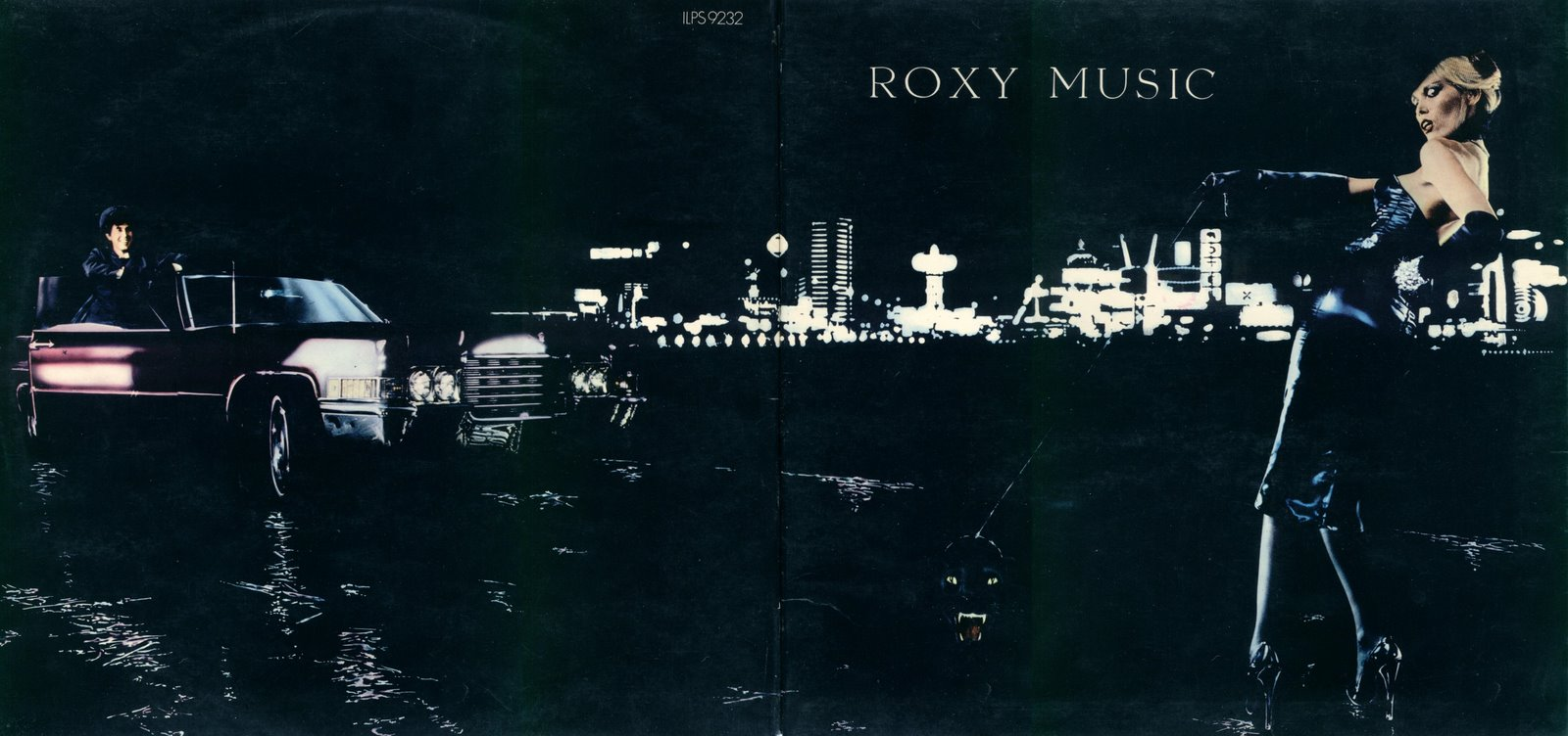 roxy-music-for-your-pleasure-cover